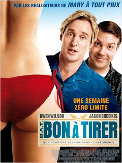 Download Movie Bon à Tirer (B.A.T.)