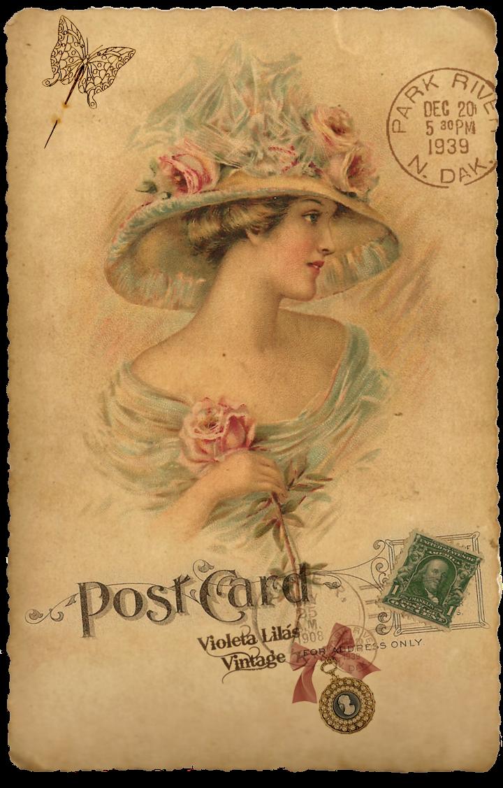 Par s etiquetas vintage para imprimir gratis oh my 15 for Imagenes retro vintage