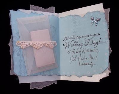 shabby chic wedding invitation wording shabby chic wedding invites butterfly