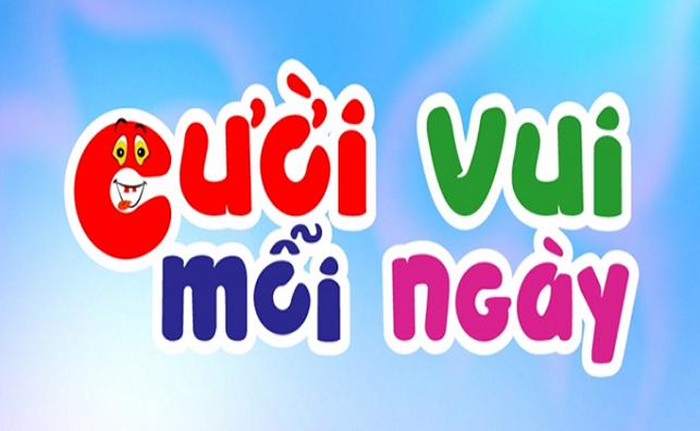 Xem Hài Vui