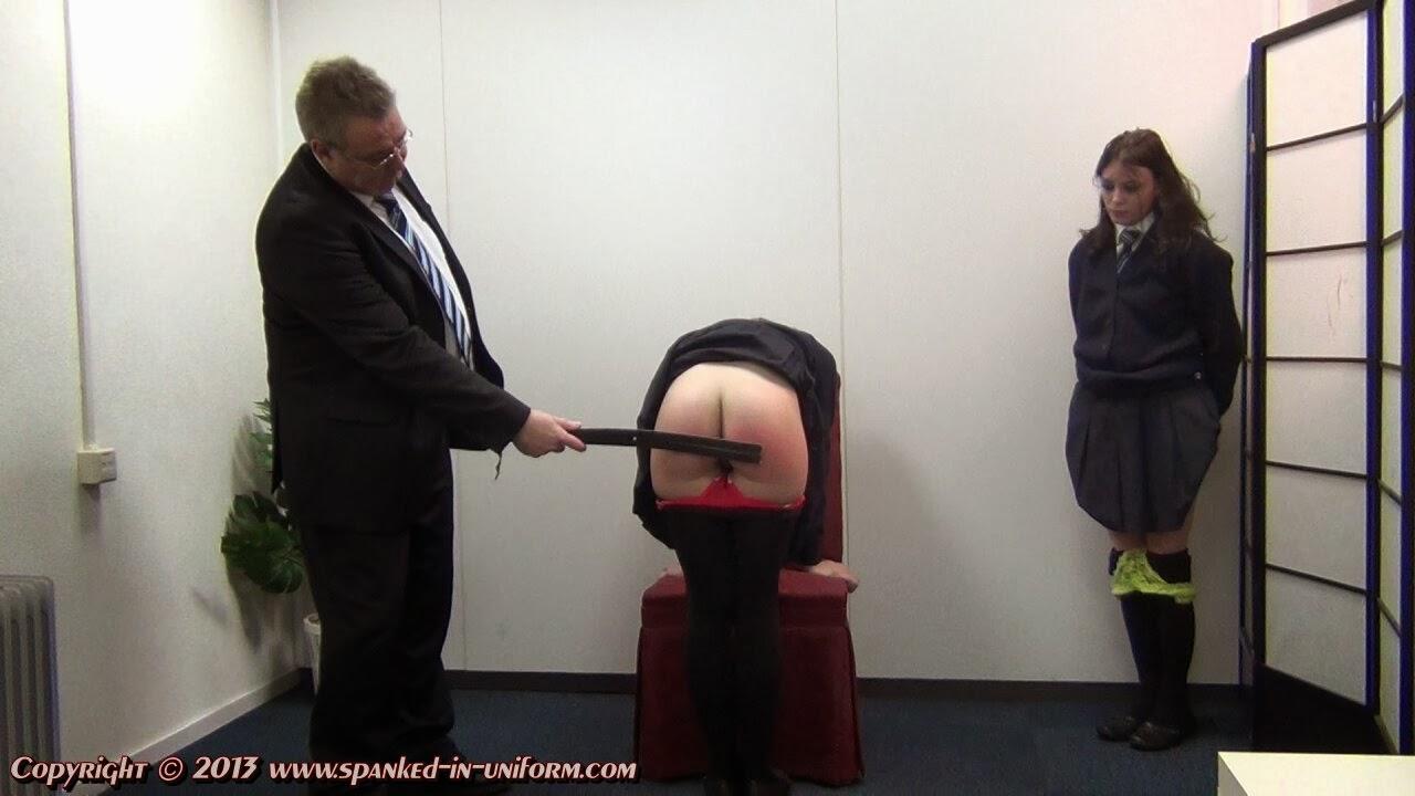 bare bottom inspections