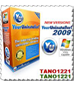     , Your Uninstaller,    ,  ,  ,your uninstaller, your uninstaller, ,  ,  ,    ,   ,   