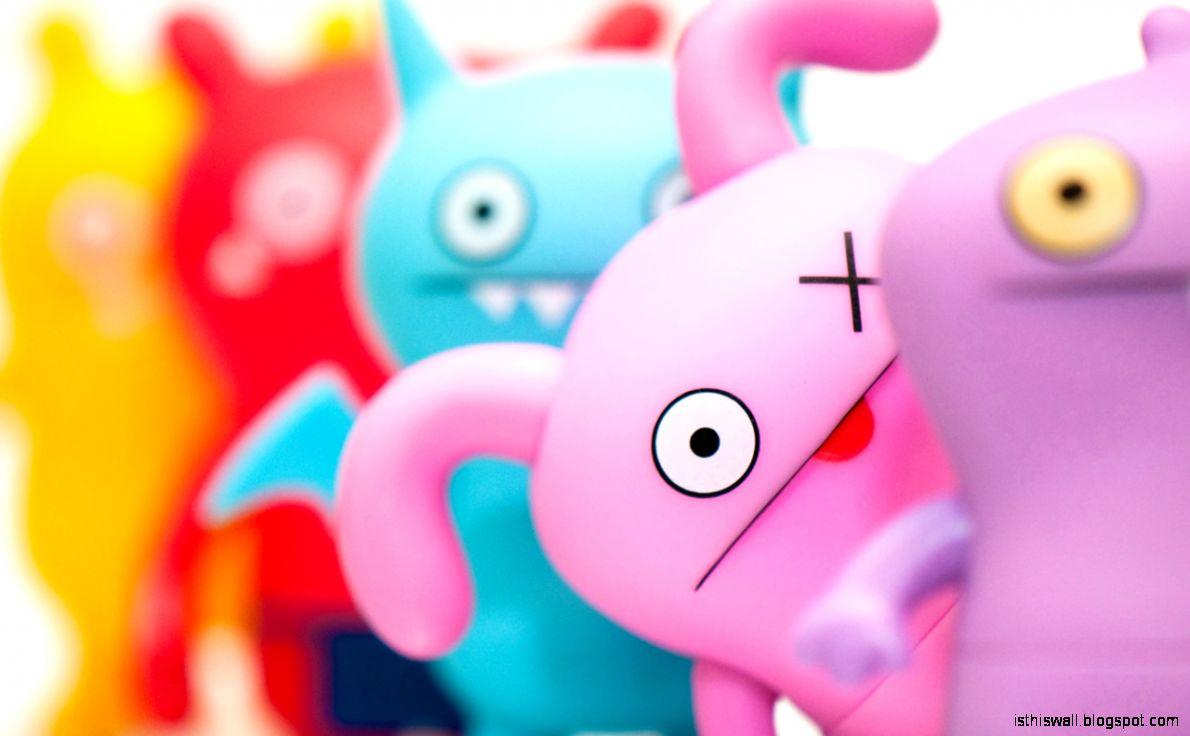cute monsters  Cute Monsters  Pinterest