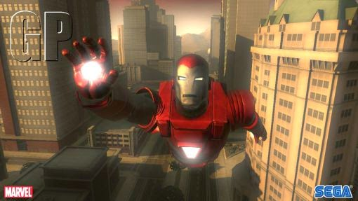 iron man 2008 pc game free download full version