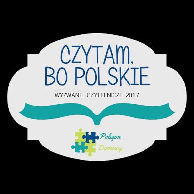 CzytamBoPolskie