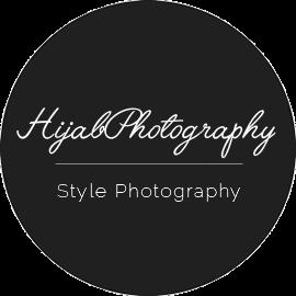 hijabphotography