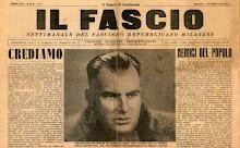 """""""IL FASCIO"""""""