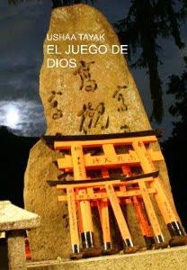 El JUEGO DE DIOS (decarga gratuita)