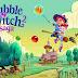 [Android Mod] Bubble Witch 2 Saga v1.27.2 Mod APK