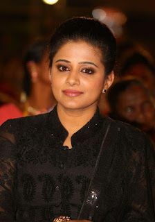 Priyamani new Photos gallery