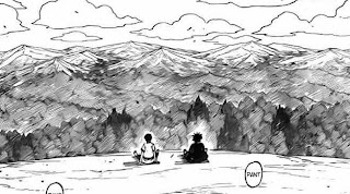 bahasa indonesia baca komik naruto 623 bahasa indonesia terbaru komik
