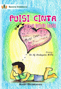 Antologi Puisi
