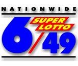 Super Lotto 6/49 Draw Schedule