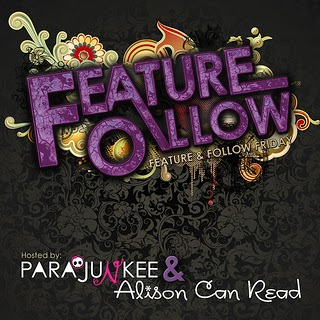 http://www.parajunkee.com/2013/12/05/feature-follow-178/
