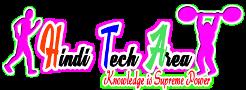 Hindi Tech Area