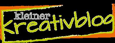 kleiner-kreativblog