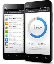 Harga Spesifikasi Xiaomi Redmi 1S
