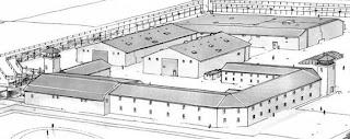Entrevista a robert Kirkman sobre la producción de la T3 y algunos detalles Walking_dead_prison