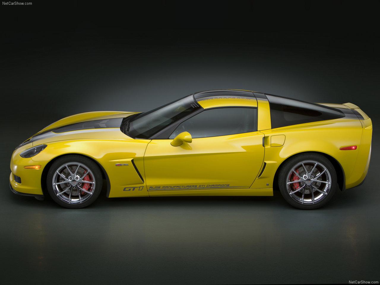 http://3.bp.blogspot.com/-NlIzJxV7emQ/TW9vA_d6O7I/AAAAAAAALng/Qzl81U3Q45I/s1600/Chevrolet-Corvette_GT1_2009_1280x960_wallpaper_02.jpg