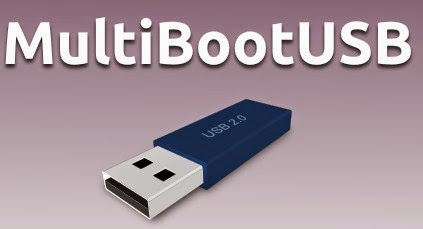 MultiBootUSB 7.2.0 Free Download
