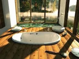 Banheiro Original