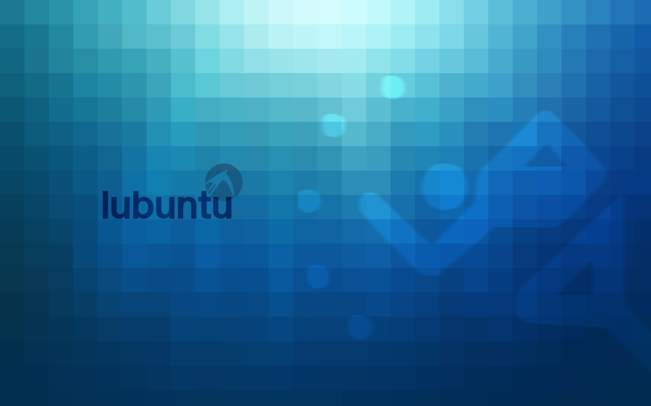 Free Lubuntu Wallpapers Olymbuntu