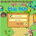 Tải Ngôi làng của gió 108 - Game nông trại 3D cho Android và Java
