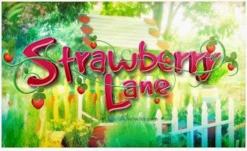 Strawberry Lane Episode