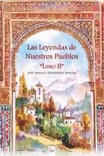 http://www.editorialcirculorojo.es/publicaciones/c%C3%ADrculo-rojo-relatos/las-leyendas-de-nuestros-pueblos-libro-ii/