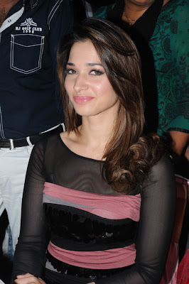 tamanna at celkon lucky draw winners prize presentation photo gallery