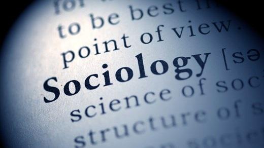 Pengertian Definisi Dan Arti Sosiologi