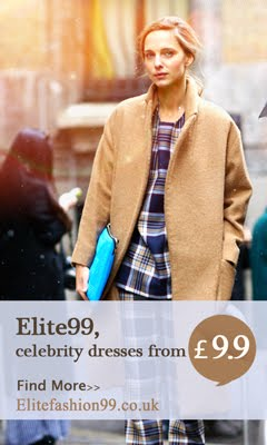 elitefashion99