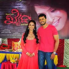 Khaidi (2014) Kannada Movie Mp3 Songs Download