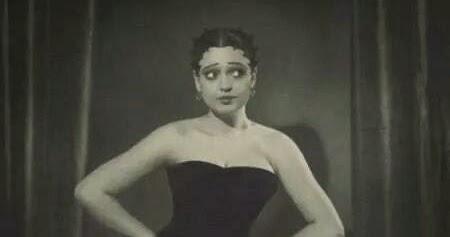 Esther Cronin