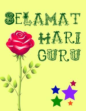 http://3.bp.blogspot.com/-NlVQB9uwLIA/TdDIk3VBC5I/AAAAAAAABBg/hHAhITCK0zA/s400/kad-hari-guru.jpg