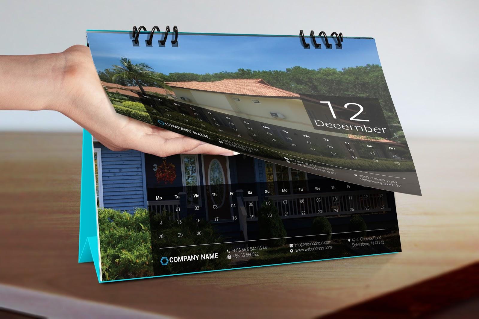 2016 desk calendar get the latest 2016 calendar for your company 2016 desk calnedar calendar template 2016 desk calendar template 2016 table calendar saigontimesfo