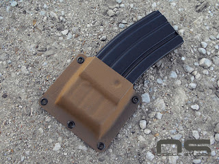 kydex mag carrier coming soon for sale