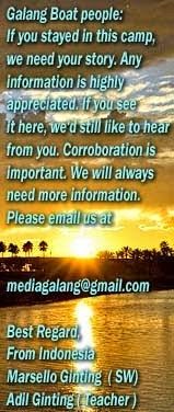 MediaGalang@Gmail.Com