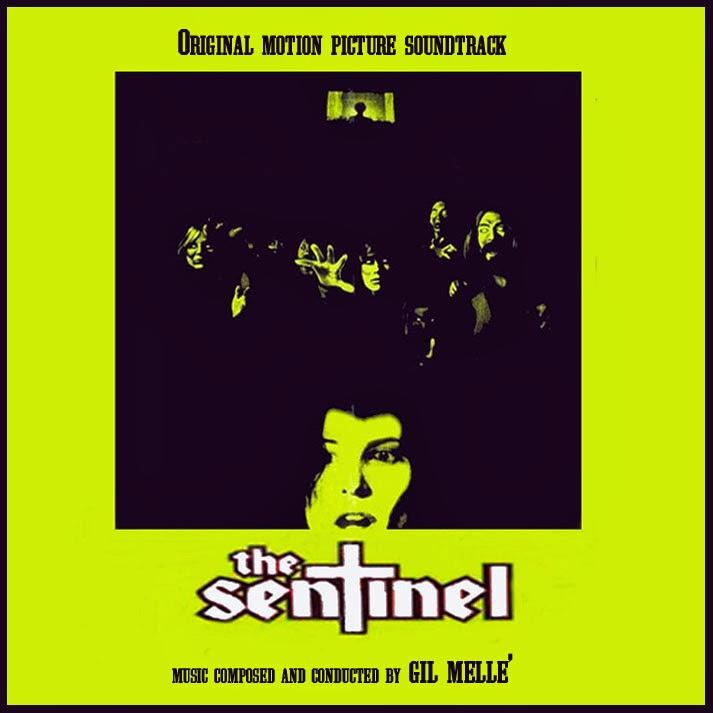 [Jazz] Playlist Sentinel+frt