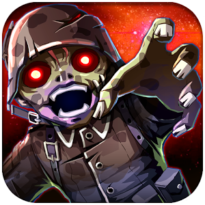Army VS Zombie v1.0.4 APK