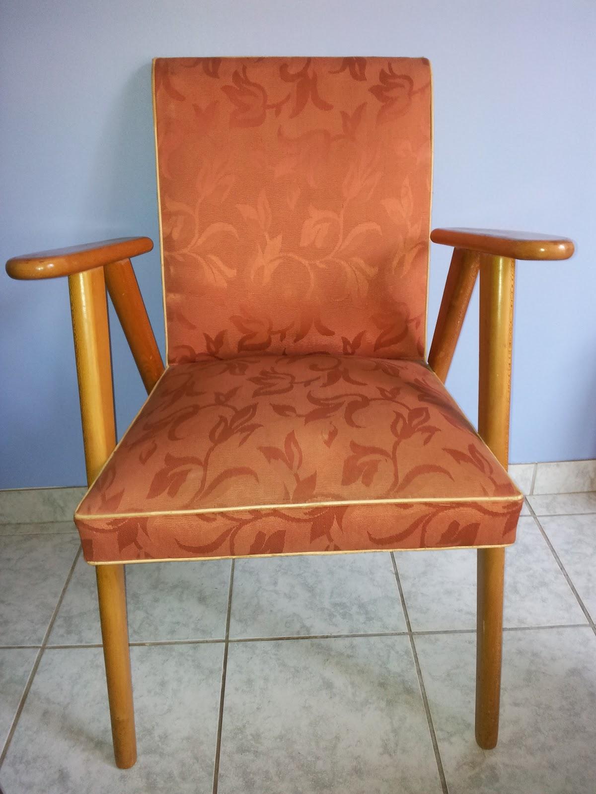 troc and broc fauteuils style bridge art deco. Black Bedroom Furniture Sets. Home Design Ideas