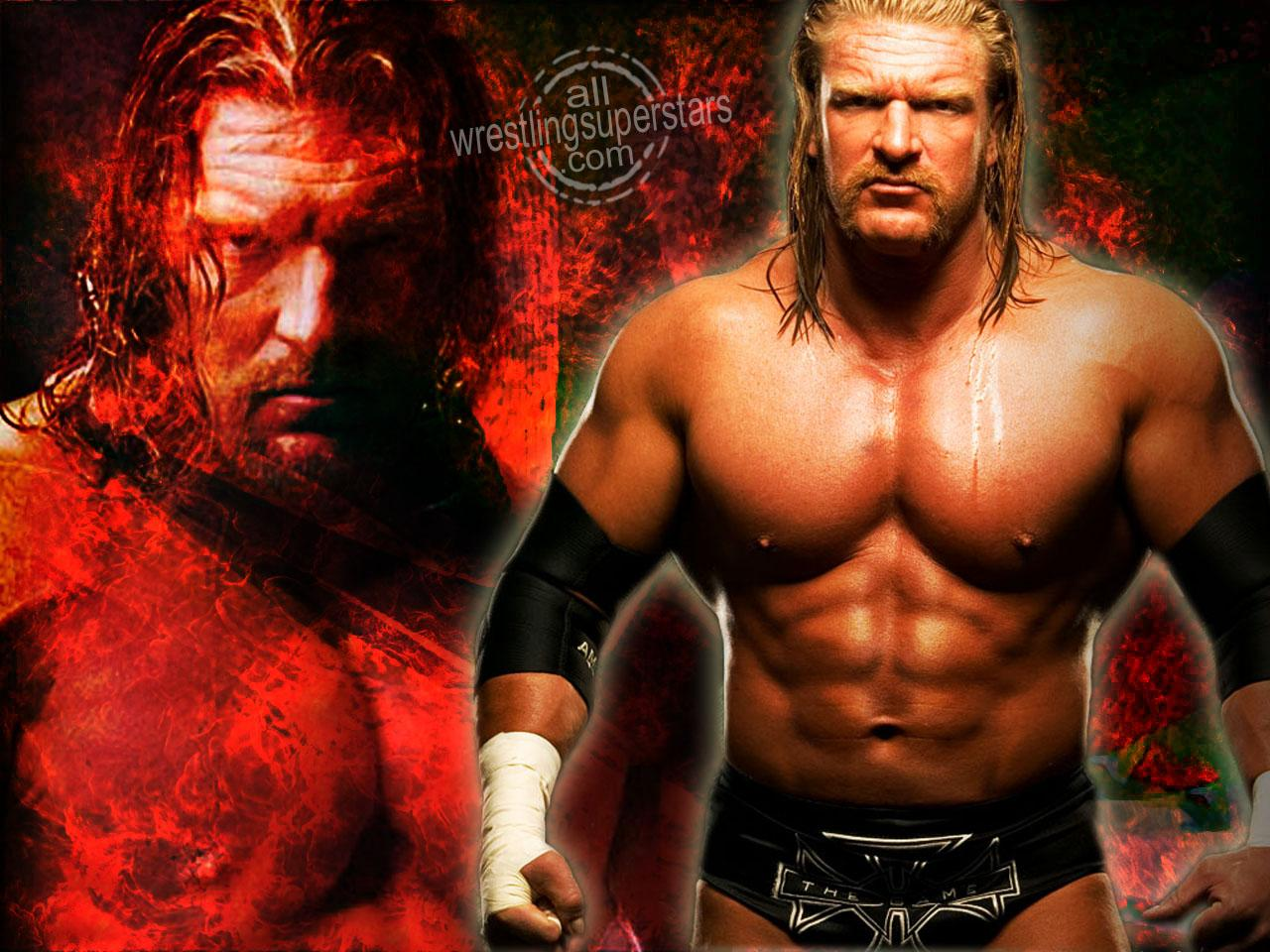 Wwe Superstar Wallpaper Wallpaper Pictures HD Wallpapers Download Free Images Wallpaper [1000image.com]