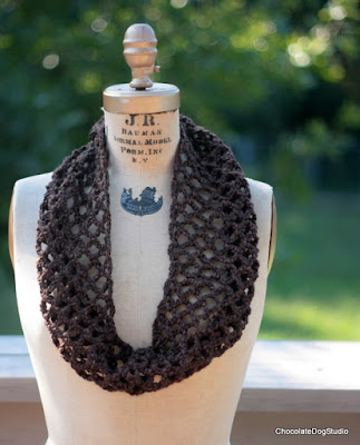 https://www.etsy.com/listing/208698197/circle-scarf-infinity-scarf-lacy-cowl