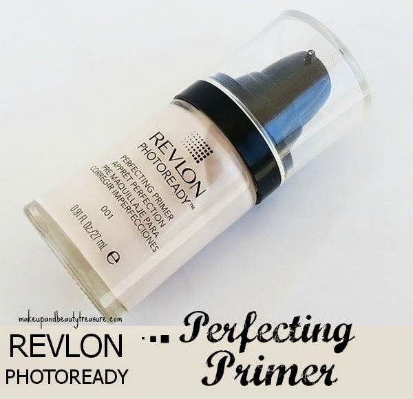 Revlon-Photoready-Primer-Review