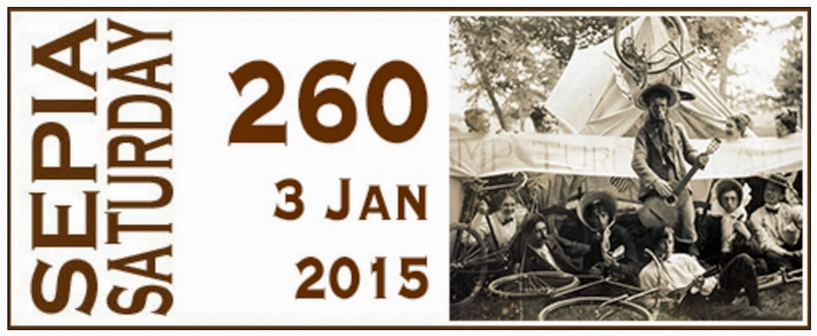 http://sepiasaturday.blogspot.com/2014/12/sepia-saturday-260-3-january-2015.html