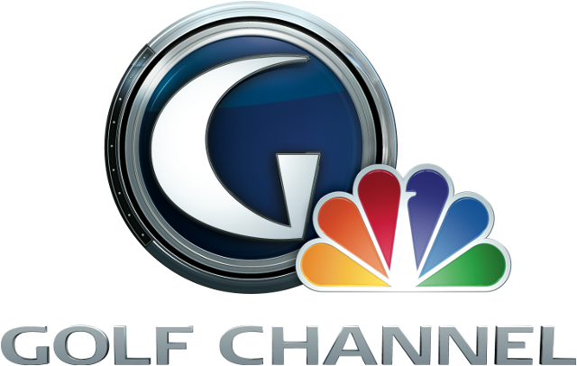 The Branding Source: New logo: Golf Channel Golf Channel