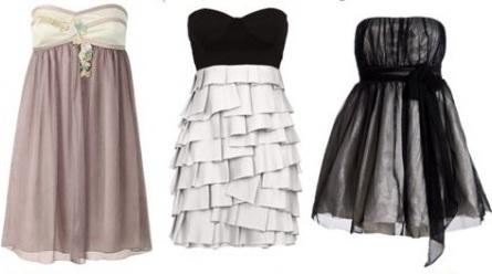Plus Size Evening Dresses Women