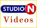telugu tv channel all studio videos