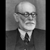Sigmund Freud Speaks: The Only Known Recording of His Voice, 1938 | Open Culture