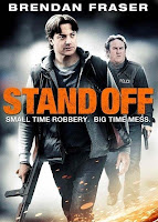 Stand Off (2011) online y gratis